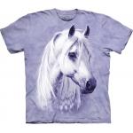Moon Shadow Paard Kindershirt