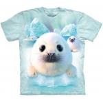 Sealpups Kindershirt