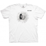 Daisy Bee My Voice Kindershirt