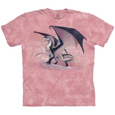 Frostborn Drakenshirt Kind