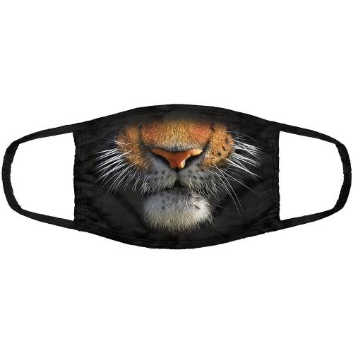 Tiger Mondmasker