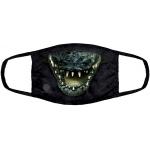 Gator Head Mondmasker
