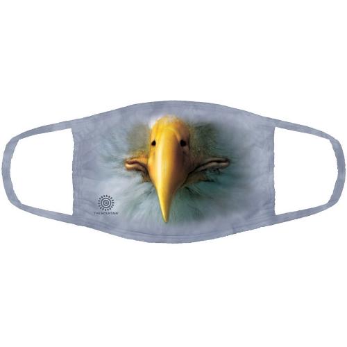 Eagle Mondmasker