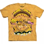 We Are All Related Native Shirt