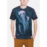 Jellyfish Dieren Shirt