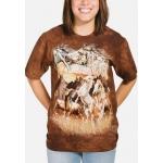 Find 15 Horses Paard Shirt