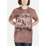 The Founders Native Shirt