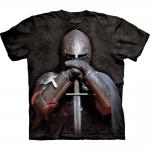 Knight Shirt