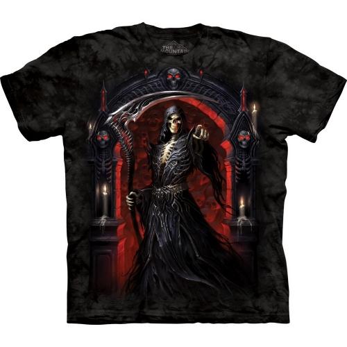 You Are Next Fantasy Shirt