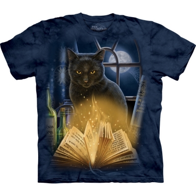 Bewitched Fantasy Shirt
