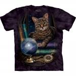 The Fortune Teller Fantasy Shirt