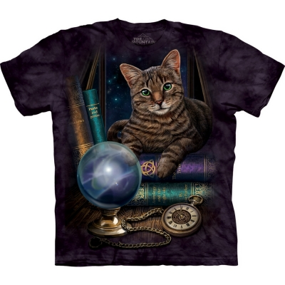 The Fortune Teller Fantasy Shirt