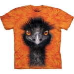 Emu Dieren Shirt