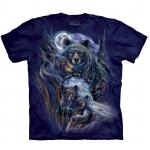 Journey to the Dreamtime Beren Shirt