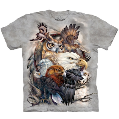 Sky Kings Arend Shirt