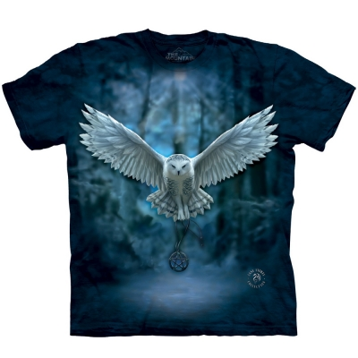 Awake Your Magic Fantasy Shirt