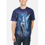 Stokes Stargaze Fantasy Shirt