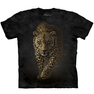 Savage Dieren Shirt