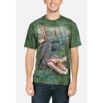 Gator Parade Dieren Shirt