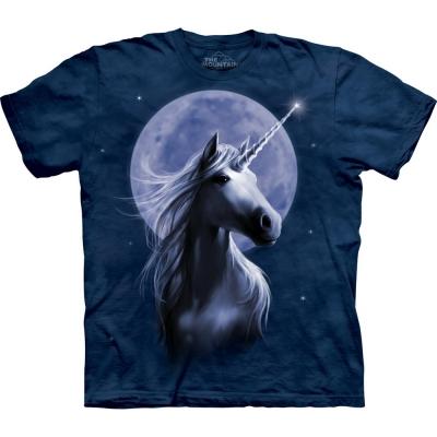 Starlight Eenhoornshirt