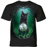 Rise of the Witches Fantasyshirt