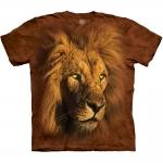 Proud King Leeuwenshirt