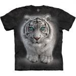 Wild Intentions Tijgershirt