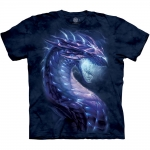 Stormborn Drakenshirt