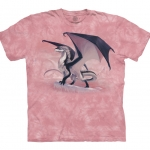 Frostborn Drakenshirt