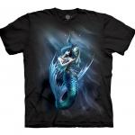 Sailors Ruin Fantasyshirt