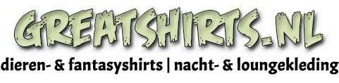 GreatShirts.nl